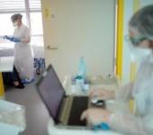 Коронавирус инфекциясига чалинганларнинг 19 нафари эркак, 30 нафари хотин-қизлардир.