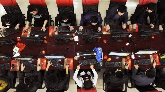 Ноқонуний интернет: турли мамлакатларда қандай хизматлар блокланган