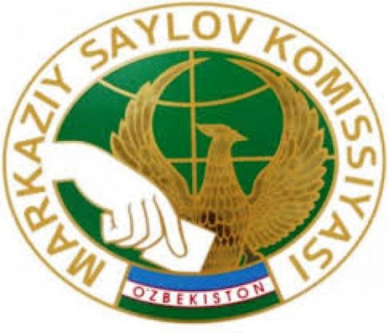 Сайлов — демократия кўзгуси